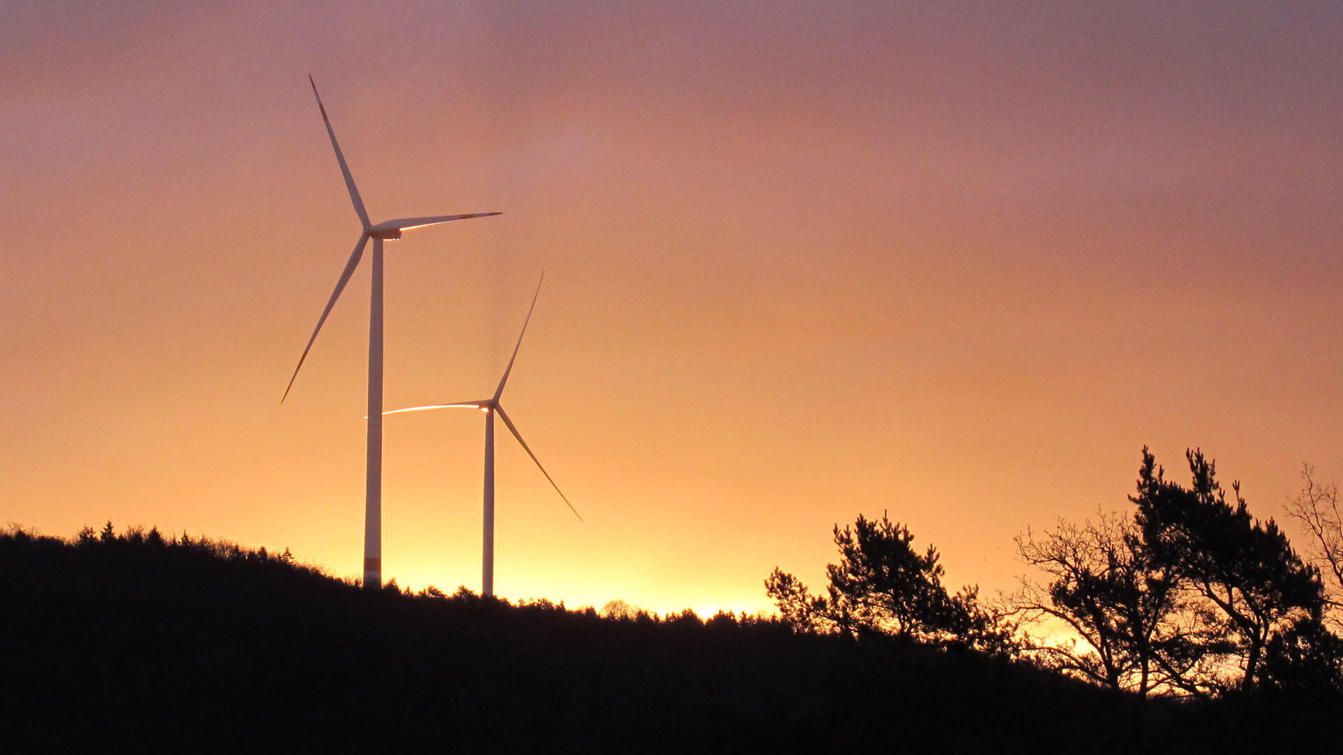 NATEN Betriebsführung von Windpark Nuesslingen